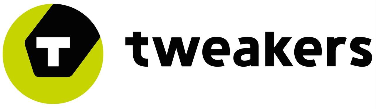 Tweakers,