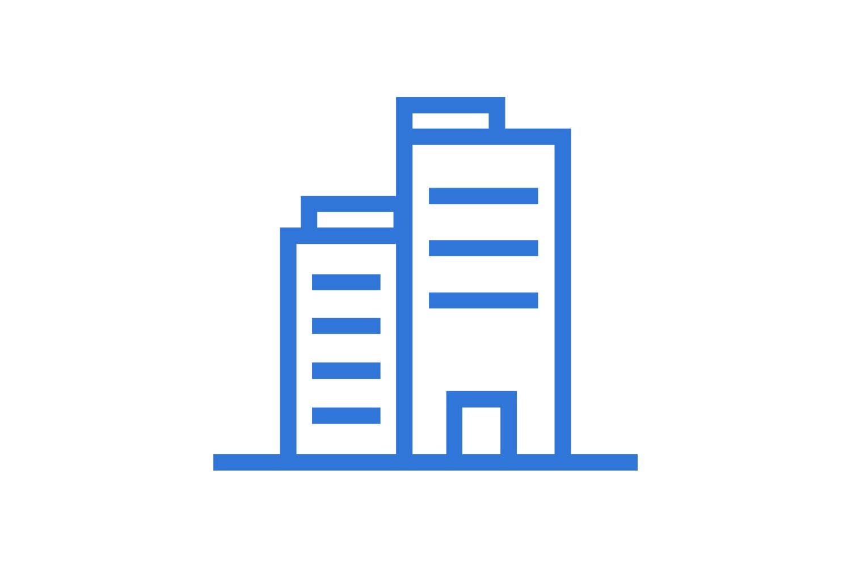 Expert-Register-bedrijven
